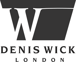Image result for denis wick