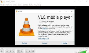 While it is packed with capabilities. Vlc Media Player Download Free Windows 10 64 Bit 2021 Videolan