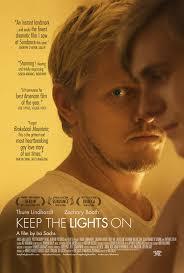Full gay movie blog