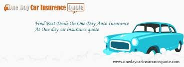The General Insurance Quote The General Insurance Quote Example Car Quotes Line Upic 91