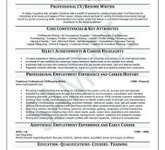 Resume Professional Writers Reviews 10000on10000resumes Resume Template Unusual Professionalrs Toronto Reviews 5
