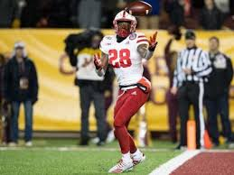 Washington Rb Depth Chart Husker Rb Maurice Washington Not Part Of The Team Right Now