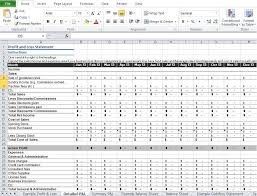 payroll sample sample payroll in excel and payroll excel formulas canoeontario ca
