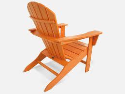 Furniture Plastic Adirondack Chairs Cheap