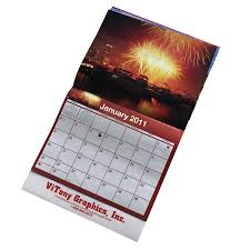 Small Calender Small Monthly Wall Calendar The Leslie Company