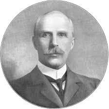 Sir William Alexander Smith (1854-1914) - Find A Grave Memorial