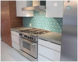Peindre Carrelage Sol Cuisine Frais 10élégant Renovation Carrelage Cuisine  Intérieur De La Maison