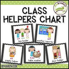 Helpers Chart Class Helpers Chart