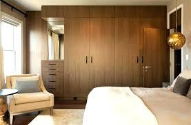 master bedroom closet design built in cabinet for bedroom built in cabinet for bedroom bedroom cabinet design master bedroom cabinets small master bedroom