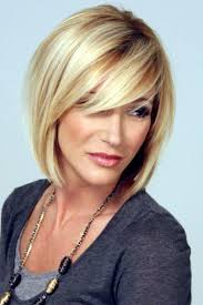 together with 28 fancy Bob Hairstyles With Side Fringe 2017 – wodip besides  furthermore Best 25  Long bob bangs ideas on Pinterest   Medium bob bangs also  as well  also 26 best Side bsngs images on Pinterest   Hairstyles  Hair and Make further Kimberly Caldwell Short bob hairstyle with side swept bangs additionally Layered Bob Haircut With Side Bangs also  additionally Bob Hairstyles With Side Fringe   Bob Hairstyles. on bob haircuts with side fringe