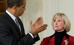 Image result for lilly ledbetter