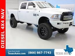 Texas Auto - Used Cars in Webster TX | Lifted Trucks and SUVs Houston