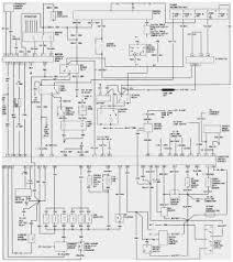 2000 vw passat radio wiring diagram new 97 bmw 740il fuse box 97 get 2000 vw passat radio wiring diagram new 97 bmw 740il fuse box 97 get image