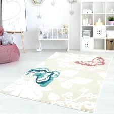 kids area rugs boys room rug toddler nautical pale pink nursery grey for childrens