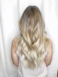 Haircreationsbyalex Highlights Babylights Hairstyles Balayage Blonde