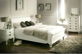 distressed white bedroom furniture.  Bedroom White Wood Bedroom Furniture Simple Distressed  Painted   On Distressed White Bedroom Furniture