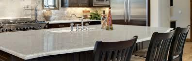 sparkly quartz worktops pros cons