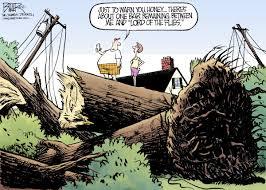 Power Outage 2012 Cartoons via Relatably.com