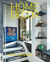 Small Picture HOME DECOR Malaysia Magazine April 2016 SCOOP