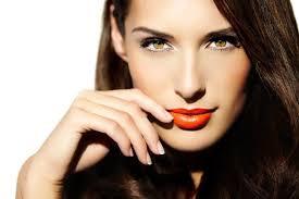 makeup artist training