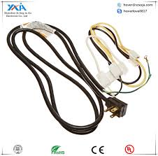 ac wiring harness wiring diagram and hernes wiring harness for honda civic 2004 auto diagram