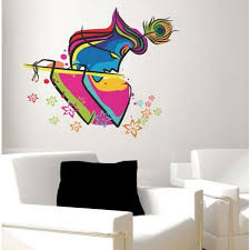 Small Picture 45 best Fancy tradition wall decals and crafts images on Pinterest