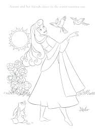 Princess Coloring Game Barbie Coloring Pages Game Coloring Pages