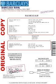 com A Barclays Statement Order Paper Www wzr-tax