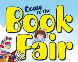 annual book fair