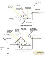 wet kit diagram pdf wiring diagram library wet kit diagram pdf schema wiring diagrams thermos diagram diagram pdf wet kit diagram pdf wiring