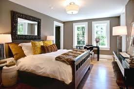 decorating your home decor diy with wonderful fresh decorating bedroom ideaake it better