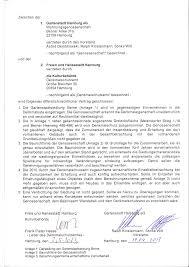 3 Richtlinien Siedlung Berne Vom 17082005 Januar 2007 Für Pdf