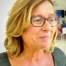 Cristina Soares | WAN-IFRA Events