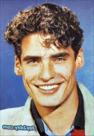 80s Hair Style 80s hairstyles men tumblr mens hairstyles and haircuts ideas 7844 6223 by wearticles.com