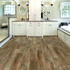 lifeproof luxury vinyl plank flooring floor cleaner burnt oak luxury vinyl planks plank