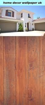 harley davidson home decor wallpaper an smart transitional best vine