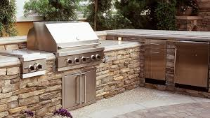 Designing An Outdoor Kitchen Best Design Outdoor Kitchen Online