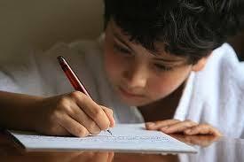 "Результат пошуку зображень за запитом ""діти пишуть"""