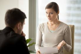 Letter Of Recommendation For Laid Off Employee What To Do After You Get Laid Off Or Fired