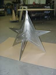 sheet metal shop sheet metal fabrication services in delhi noida gurgaon sheet