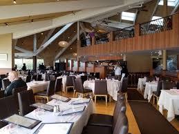Dobbs Ferry Chart House Restaurant Half Moon 743 Photos 744 Reviews American New 1