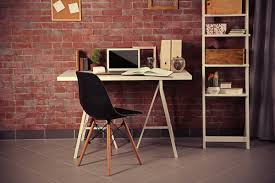 items home office. Five Essential Items Your Office Needs Home