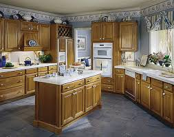 elan hickory toffee kitchen cardell cabinetry elan hickory toffee