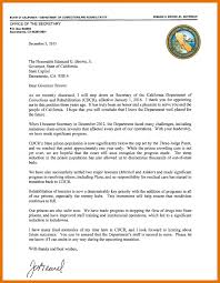 12+ resignation letter early release | bibliography apa