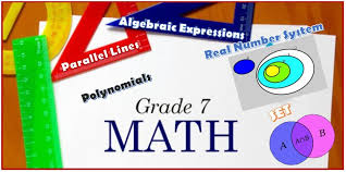 Image result for math 6