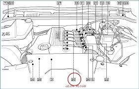 bmw wiring harness diagram bmw e36 engine harness diagram bmw wiring harness diagram wiring diagram engine diagram and wiring diagram bmw e36 engine harness diagram