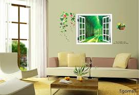 3d bedroom wall paintings wall stickers for bedrooms photo 9 3d bedroom wall art
