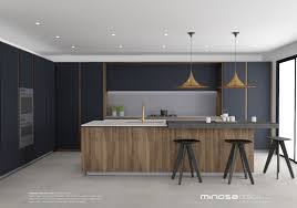 Nice Kitchen Designs Photo Property Best Design Inspiration