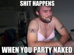 Shameless Best Friend memes | quickmeme via Relatably.com
