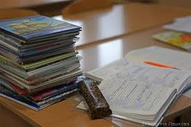 Оформление тетрадей в начальной школе по ФГОС правила требования  В условиях реализации требований федерального государственного образовательного стандарта начального общего образования нового поколения